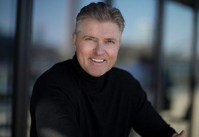 Portrait von Markus Poniewas